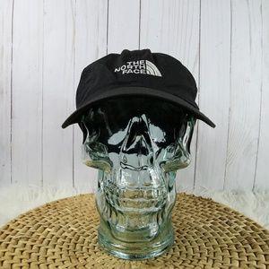The North Face Black Horizon Ball Cap Hat